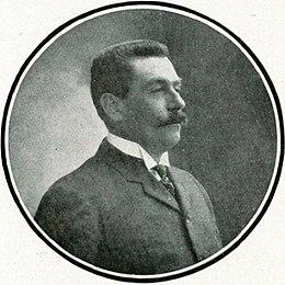 Fernand Renault em 1909, o ano da sua morte em 44.jpg