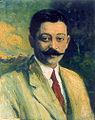 Fernando Alvarez de Sotomayor.jpg