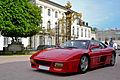 Ferrari 348 TB - Flickr - Alexandre Prévot (1).jpg