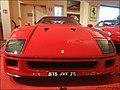 Ferrari F40 2.9 '89 (8589756331).jpg