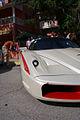 Ferrari FXX 2008 Evoluzione DownRNose CECF 9April2011 (14597608851).jpg