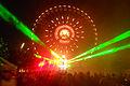 Ferris wheel, Walibi (8132194564).jpg