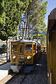 Ferrocarril de Sóller-pjt4.jpg