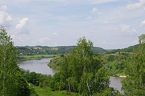 Ferzikovsky District, Kaluga Oblast, Russia - panoramio (12).jpg