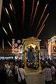 Festa Maria SS. della Catena a Fiumefreddo di Sicilia Castello.jpg