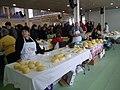Festa do queixo de Arzúa.jpg
