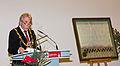 Festakt 500 Jahre Kölner Transfixbrief-8591.jpg