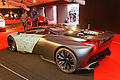 Festival automobile international 2014 - Peugeot Onyx - 001.jpg