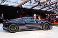 Festival automobile international 2014 - Porsche 918 Spyder - 021.jpg