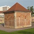 Festung Germersheim - panoramio.jpg