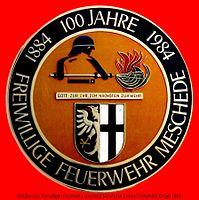 Feuerwehr Emblem.jpg