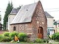 Feuquières - Chapelle - IMG 20190816 100733.jpg
