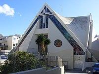 Fgura Parish Church 2 back.jpg