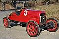 Fiat 501 S.jpg