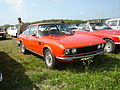 Fiat Dino Coupé (3263202402).jpg