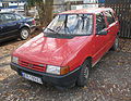 Fiat Uno - Azory.jpg