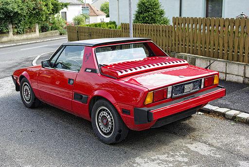 Fiat X1 9 (04)