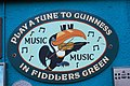 Fiddlers Green, Portaferry (02), October 2009.JPG