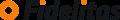 Fidelitas logo.png