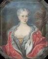 Fiedler - Charlotte of Hanau-Lichtenberg - National Museum, Warsaw.png