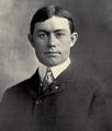Fielding Yost 1902.png