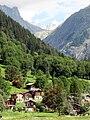 Fiesch, Valais.jpg