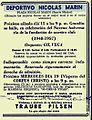 Fiesta Aniversario Nicolás Marín.jpg