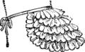 Fig30350TOURNUREpour modifier le vide qui se forme a la taille blanc noir ou gris285.png