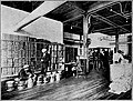 """Film shipping and receiving department at """"Lubinville"""", 1911.jpg"""