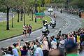 Final da maratona masculina dos Jogos Rio 2016 1039301-21082016- dsc2289.jpg