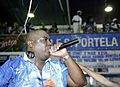 Final de disputa de samba na Portela 2010 04.jpg