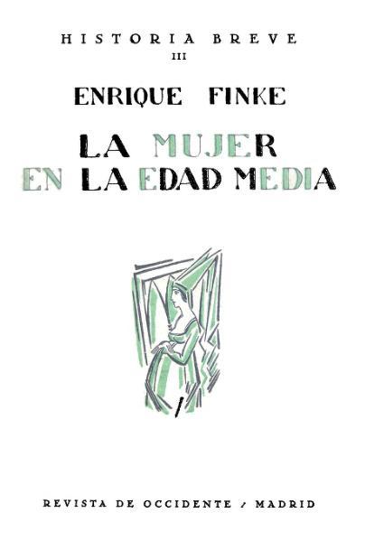 File:Finke Mujer Edad Media.djvu