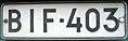 Finland license plate 1972-2001.jpg