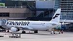Finnair - Airbus A321-200 - OH-LZP - Zurich International Airport-5246.jpg