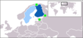 FinnishNorthernEurope.PNG