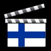 foto de Luettelo 1990 luvun suomalaisista elokuvista Wikipedia