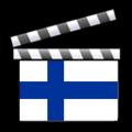 Finnishfilm.png