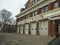 Fire Station (7207639426).jpg