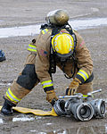 Firefighters test life-saving skills 130325-F-FE537-0016.jpg
