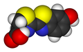 Firefly-luciferin-3D-vdW.png