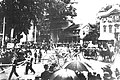 Firemen on parade at Wooster Square.jpg