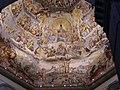 Firenze katedra kopula 4.jpg