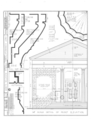 First Congregational Church, Union Street, Rockton, Winnebago County, IL HABS ILL,101-ROCT,1- (sheet 4 of 5).png
