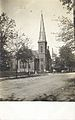 First English Lutheran Church Bellefontaine, O. (14087789811).jpg