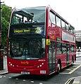First London DN33518.JPG