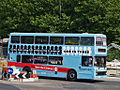 First Manchester bus 34257 (M407 RVU), 24 July 2008.jpg
