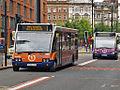 First Manchester bus 53146 (MX54 GZD), 25 July 2008.jpg