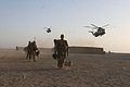 First Marine RCT in Afghanistan concludes historic deployment DVIDS216401.jpg