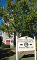 First Parish Church (Taunton, Massachusetts).jpg