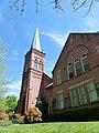 First Presbyterian Church Asheville.jpg
